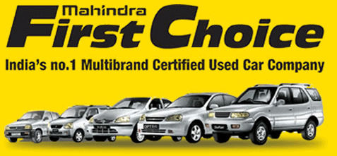 http://responseservices.net/company/mahindra-first-choice