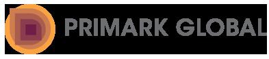 http://responseservices.net/company/primark-global