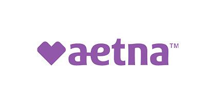 http://responseservices.net/company/aetna