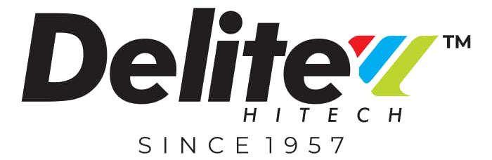 http://responseservices.net/company/delite-hitech-furniture-industries-pvtltd