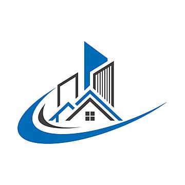 http://responseservices.net/company/adarsh-construction