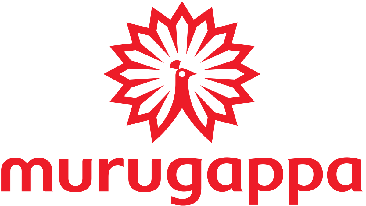 http://responseservices.net/company/ti-macho-murugappa-group