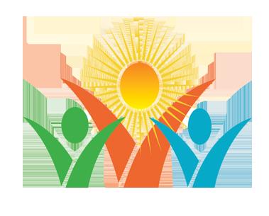 http://responseservices.net/company/joyramchak-minority-health-awareness-welfare-soc