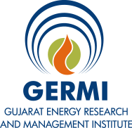 http://responseservices.net/company/gujarat-energy-research-and-management-institute-