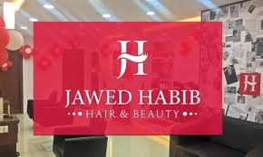 http://responseservices.net/company/jawed-habib-hair-beauty