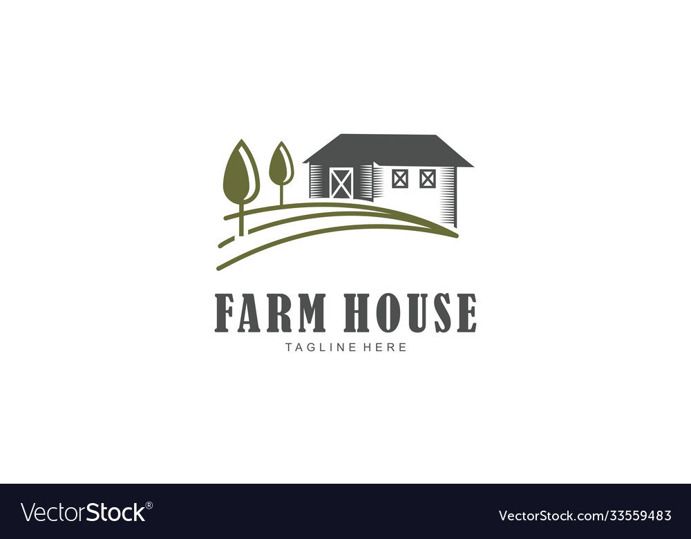 http://responseservices.net/company/agriculture-farm-house