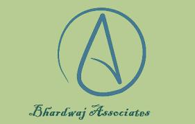 http://responseservices.net/company/bhardwaj-associates-pvtltd