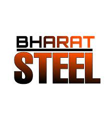 http://responseservices.net/company/bharat-steel-trading